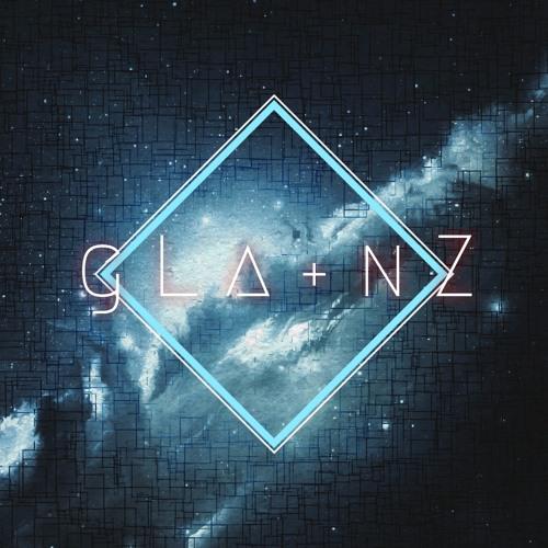 gLa+nZ's avatar