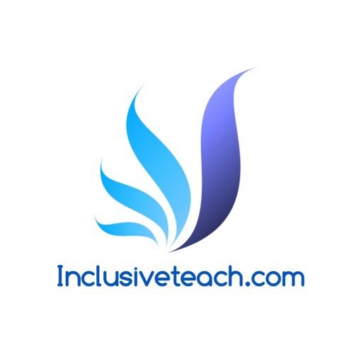 Inclusiveteach.com's avatar