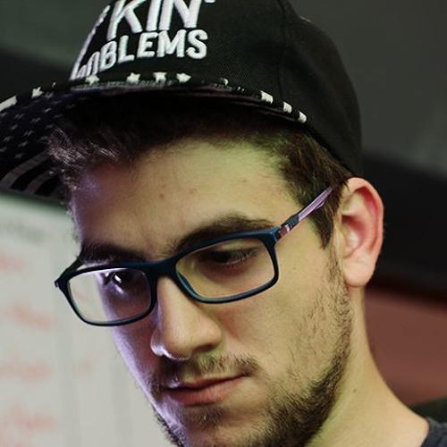 Marcos Devoto's avatar