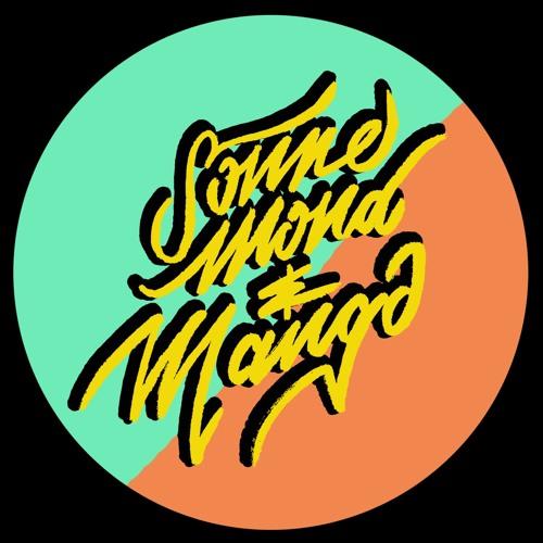 Sonne, Mond & Mango's avatar