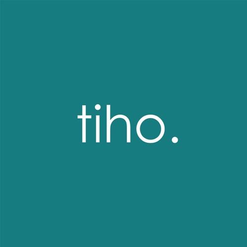 Tiho's avatar