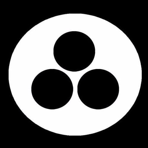 Limando Oficial's avatar