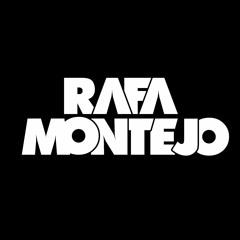 Rafa Montejo