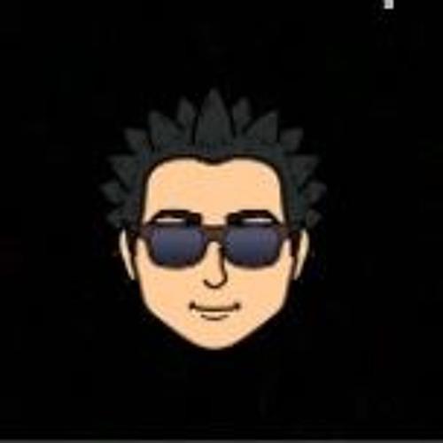 DAnKsTiN's avatar