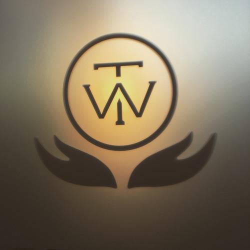 Tim Willems's avatar