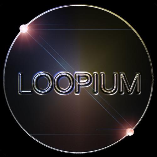 LOOPIUM's avatar