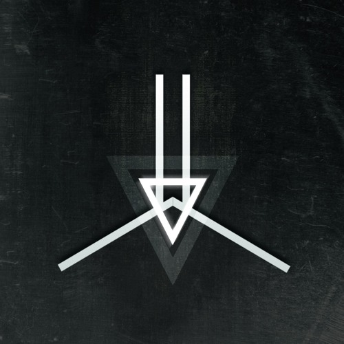 Ace tone -A.M.F krew's avatar