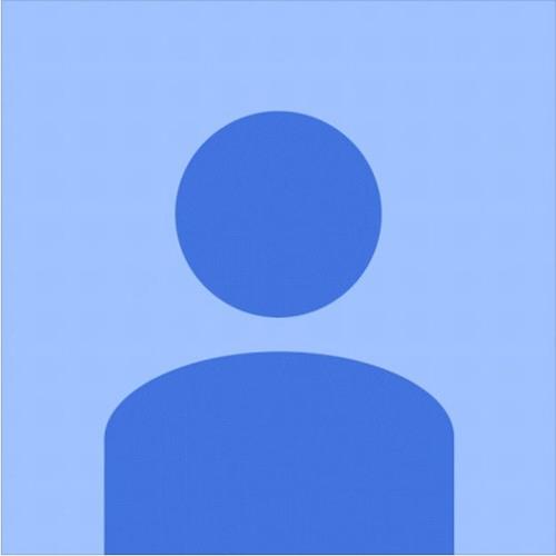 R1 music 2's avatar
