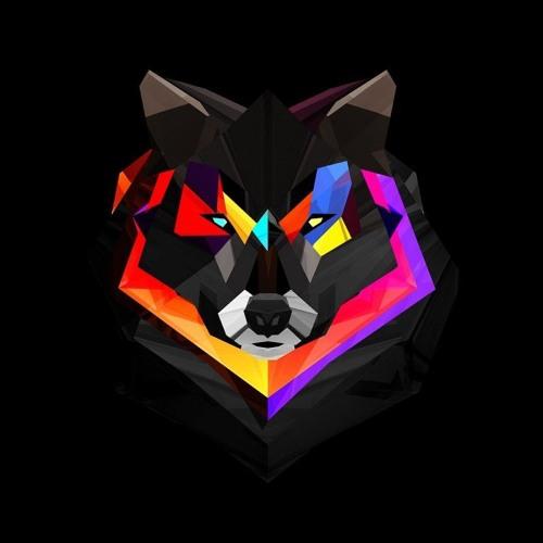 Marcos SC's avatar