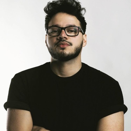 Balbino's avatar