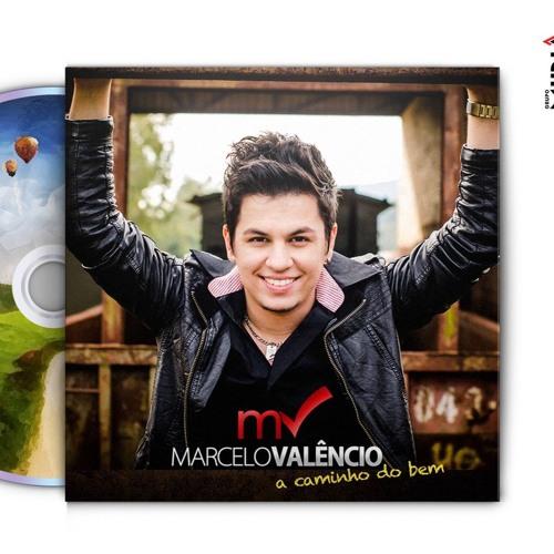 Marcelo Valencio's avatar