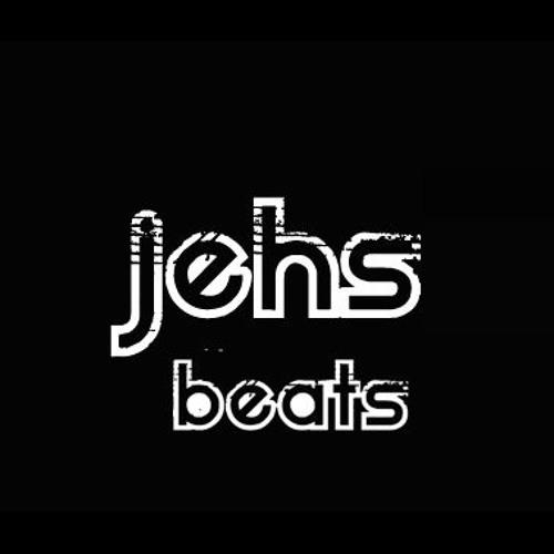 Jehs Beats's avatar