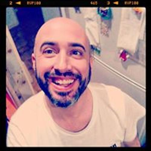 Eduardo Filipe Lima's avatar