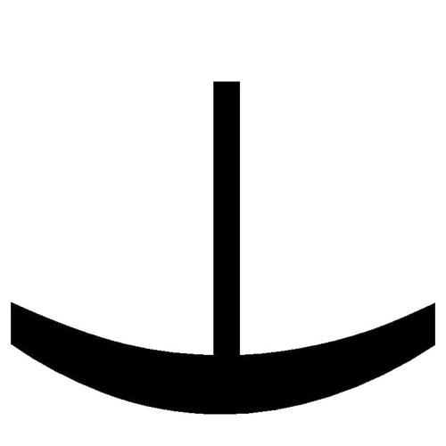 NAVIS Musik's avatar