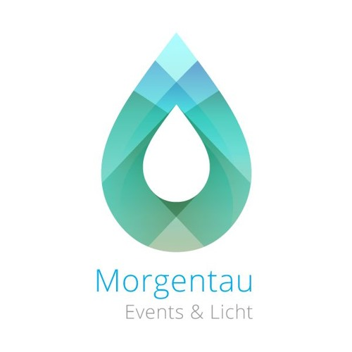 Morgentau Events's avatar