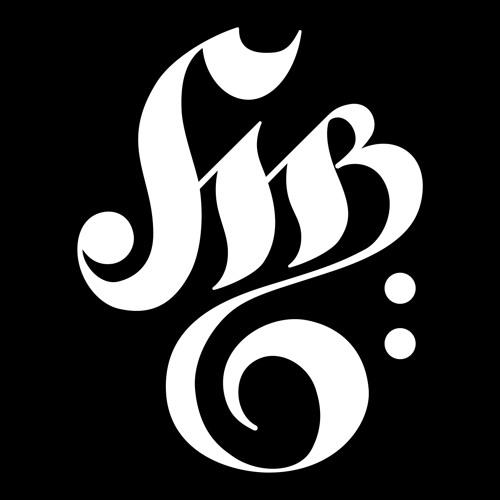 HMBG's avatar