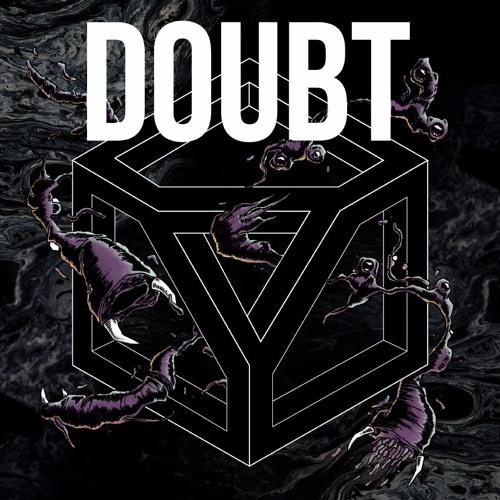 Doubt's avatar