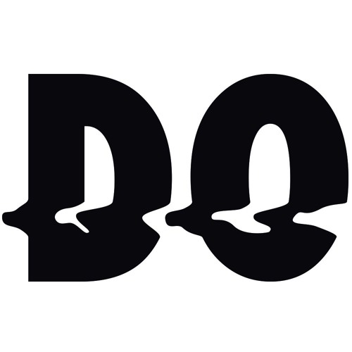 DaseOner ( Dt Alienz )'s avatar