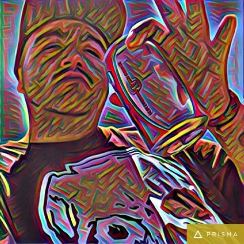 Maicro Rap Vida's avatar