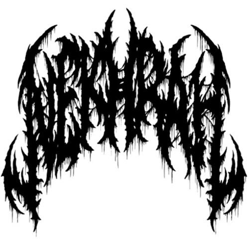 Nekhrah's avatar