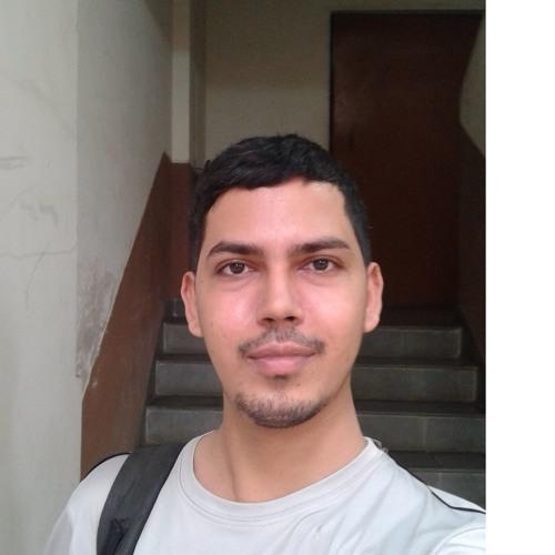 bhuvan.morjal's avatar