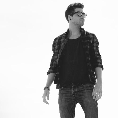 Casey Hayden's avatar