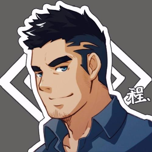 lycheelam's avatar