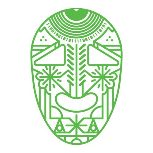 METADATA's avatar