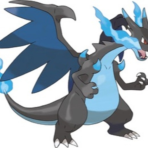 Charizard Music (FIRE)'s avatar