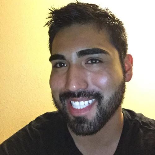 Izzy Castro's avatar