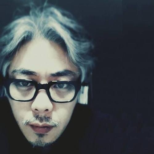 JUNGSU CHOI's avatar