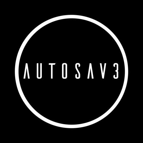 Autosav3's avatar