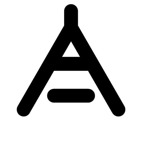 donjononkai's avatar