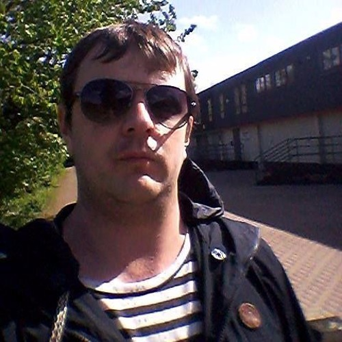 Shaun Leicester's avatar