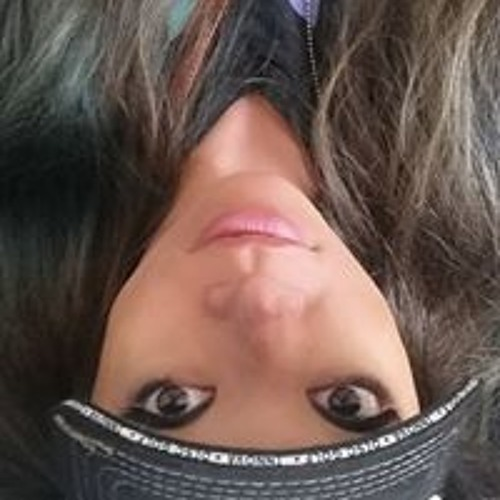 JuliAnne Brimmer's avatar