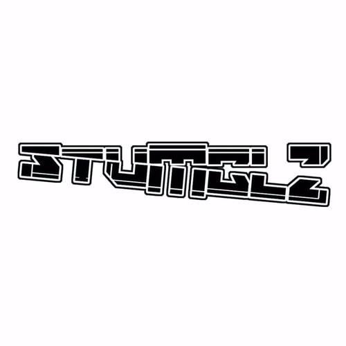 Stumblz's avatar