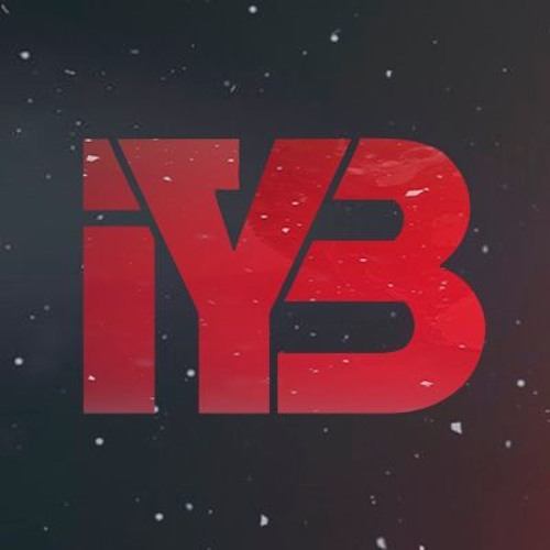 InYourBassment.com's avatar