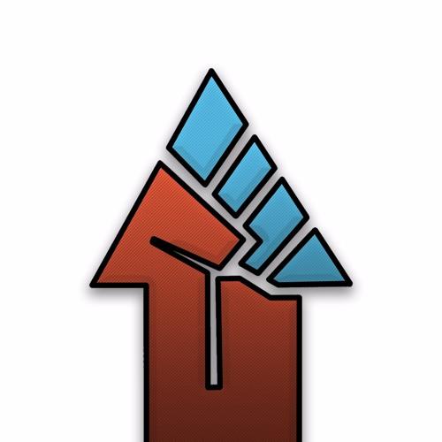 Harmonious Monks's avatar