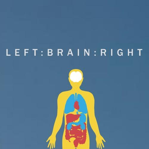 Left Brain Right's avatar