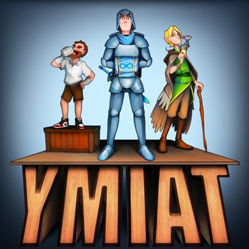 You Meet In a Tavern - A 5E D&D Podcast's avatar