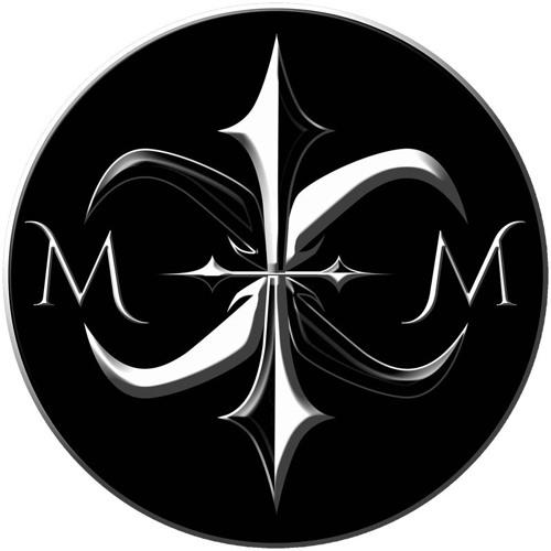 MirrorrorriM's avatar