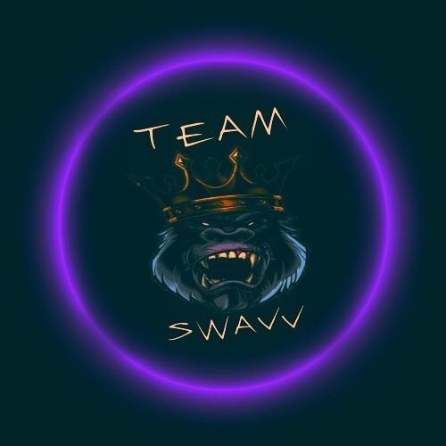 JonJ's avatar
