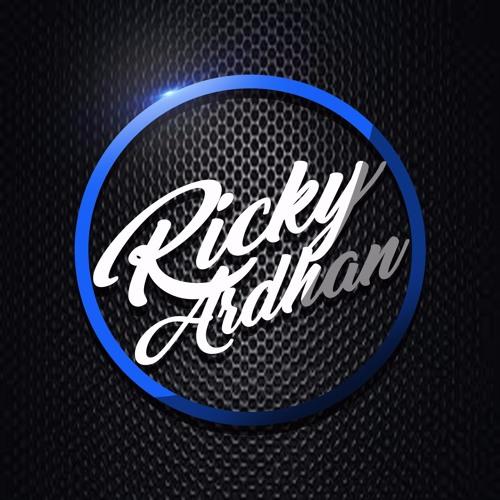 Ricky Ardhan   Orange Ent's avatar