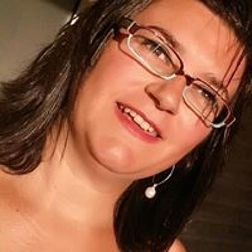 cassitas330's avatar