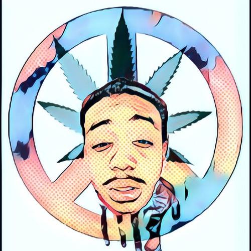 Jimi Hood's avatar