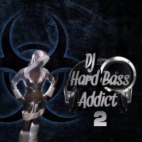 Dj Hard Bass Addict (2)'s avatar