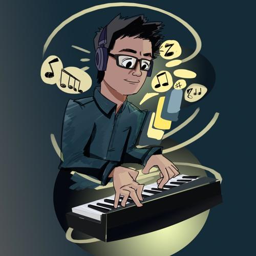 Robert Mai's avatar