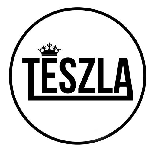 TESZLA's avatar