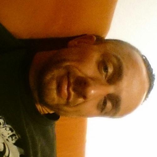 User 844795552's avatar
