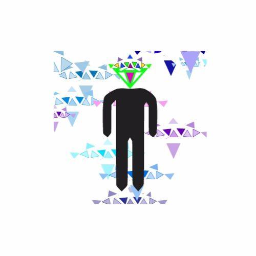 Diamond Mine's avatar